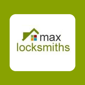 Fairlop locksmith